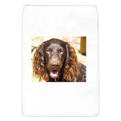 Boykin Spaniel Flap Covers (S)