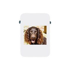 Boykin Spaniel Apple iPad Mini Protective Soft Cases