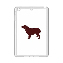 Boykin Spaniel iPad Mini 2 Enamel Coated Cases
