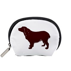 Boykin Spaniel Accessory Pouches (Small)
