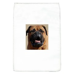 Bullmastiff Flap Covers (L)