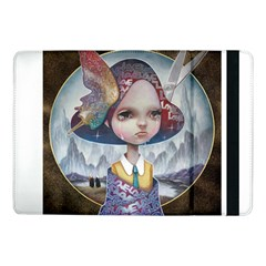 World Peace Samsung Galaxy Tab Pro 10.1  Flip Case