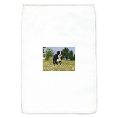Border Collie Full 3 Flap Covers (L)
