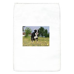 Border Collie Full 3 Flap Covers (S)