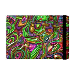 Art Deco iPad Mini 2 Flip Cases