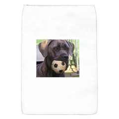 Cane Corso Flap Covers (S)