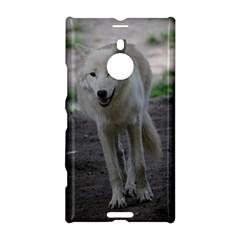 White Wolf Nokia Lumia 1520