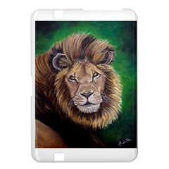 Lion Kindle Fire Hd 8 9