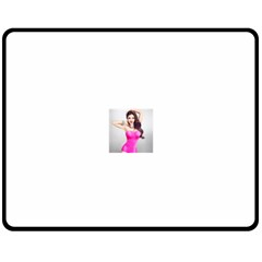 4239411344 56270cf808794 Articlex Fleece Blanket (medium)