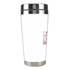 4239411344 56270cf808794 Articlex Stainless Steel Travel Tumblers