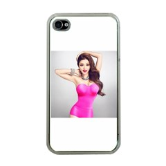 4239411344 56270cf808794 Articlex Apple iPhone 4 Case (Clear)