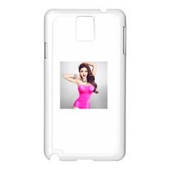 4239411344 56270cf808794 Articlex Samsung Galaxy Note 3 N9005 Case (white)