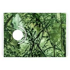 Jungle View at Iguazu National Park Kindle Fire HDX Flip 360 Case