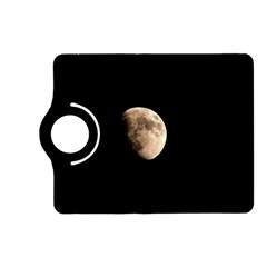 Half Moon Kindle Fire HD (2013) Flip 360 Case