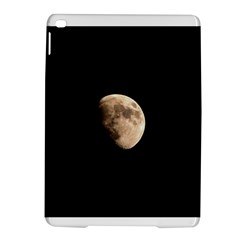 Half Moon Ipad Air 2 Hardshell Cases