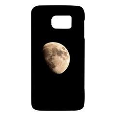 Half Moon Galaxy S6