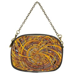 Happy Hot Chain Purses (One Side)