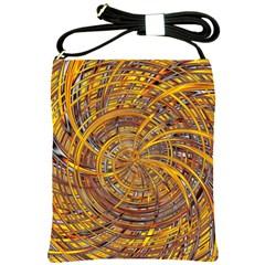 Happy Hot Shoulder Sling Bags
