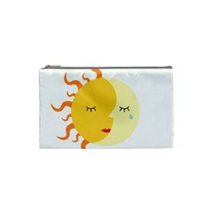 coexist Cosmetic Bag (Small)