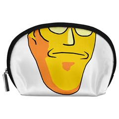 Show Me What You Got New Fresh Accessory Pouches (large)