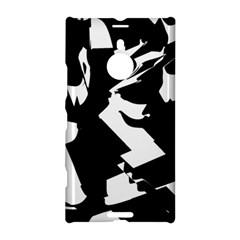 Bw Glitch 2 Nokia Lumia 1520