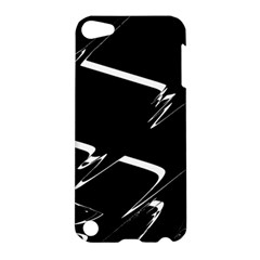 Bw Glitch 3 Apple iPod Touch 5 Hardshell Case