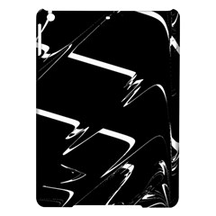 Bw Glitch 3 iPad Air Hardshell Cases