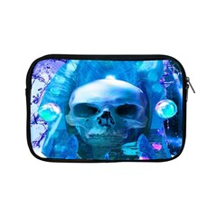 Skull Worship Apple iPad Mini Zipper Cases