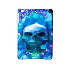 Skull Worship Ipad Mini 2 Hardshell Cases