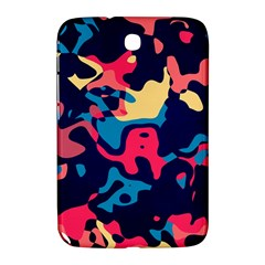 Chaos Samsung Galaxy Note 8.0 N5100 Hardshell Case