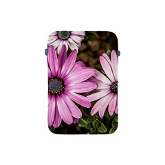 Beautiful Colourful African Daisies  Apple iPad Mini Protective Soft Cases