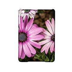 Beautiful Colourful African Daisies  iPad Mini 2 Hardshell Cases