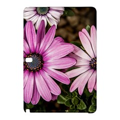 Beautiful Colourful African Daisies  Samsung Galaxy Tab Pro 12.2 Hardshell Case
