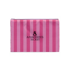 Aphrodite s Secret Cosmetic Bag (medium)
