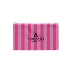 Aphrodite s Secret Cosmetic Bag (small)