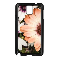 Beautiful Colourful African Daisies Samsung Galaxy Note 3 N9005 Case (Black)