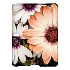 Beautiful Colourful African Daisies Samsung Galaxy Tab S (10.5 ) Hardshell Case