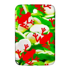 Box of Frogs  Samsung Galaxy Note 8.0 N5100 Hardshell Case