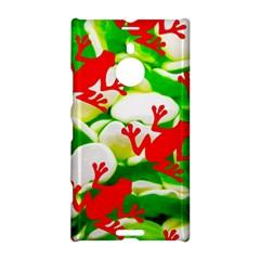 Box Of Frogs  Nokia Lumia 1520