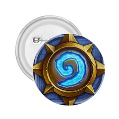 Hearthstone Update New Features Appicon 110715 2.25  Buttons
