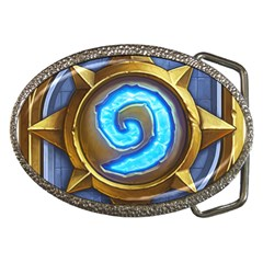 Hearthstone Update New Features Appicon 110715 Belt Buckles