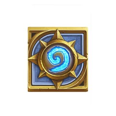 Hearthstone Update New Features Appicon 110715 Memory Card Reader