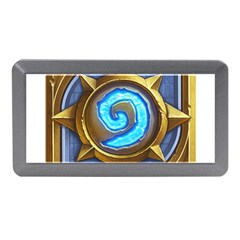 Hearthstone Update New Features Appicon 110715 Memory Card Reader (mini)