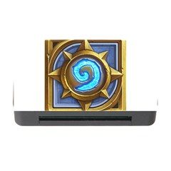 Hearthstone Update New Features Appicon 110715 Memory Card Reader With Cf
