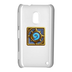 Hearthstone Update New Features Appicon 110715 Nokia Lumia 620
