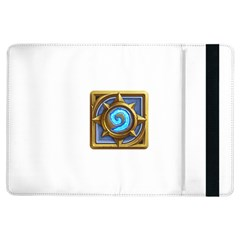 Hearthstone Update New Features Appicon 110715 Ipad Air Flip