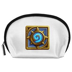 Hearthstone Update New Features Appicon 110715 Accessory Pouches (large)