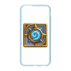 Hearthstone Update New Features Appicon 110715 Apple Seamless iPhone 6/6S Case (Color)