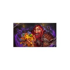 Hearthstone Gold 5 5  X 8 5  Notebooks