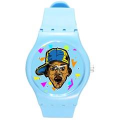 Fresh Watch